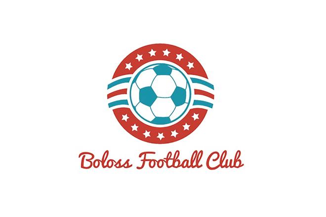 Podcast Football - Boloss Football Club