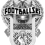 Blogs Footbal - Footballski