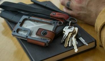 Les meilleurs portefeuilles anti-RFID