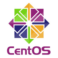 Fully Install VMware Tools Via Yum in CentOS