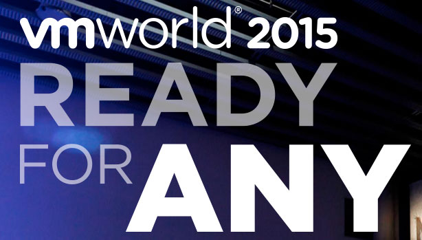 Where In The VMworld Is Jim?