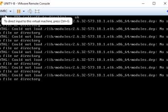 3 steps to really reset a Cisco 7900 Phone - koolaid info