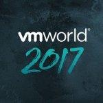 A VMworld US 2017 To Do List