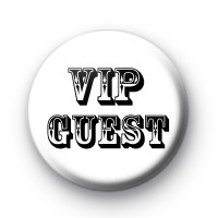 black and white vip