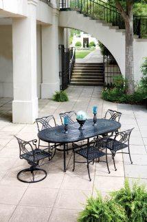 winston patio furniture koolbreeze