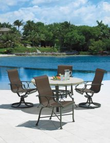 winston patio furniture ogden