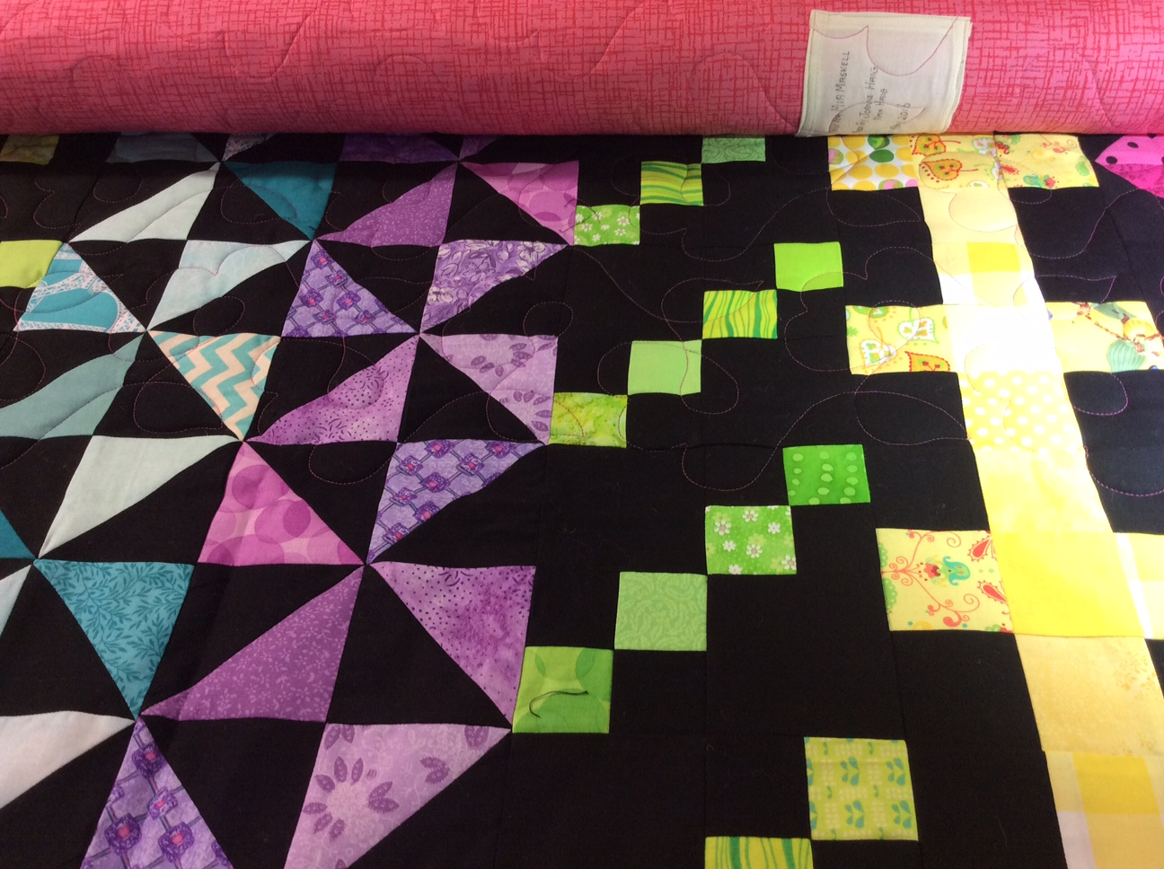 Western Quilt Patterns Custom Ideas