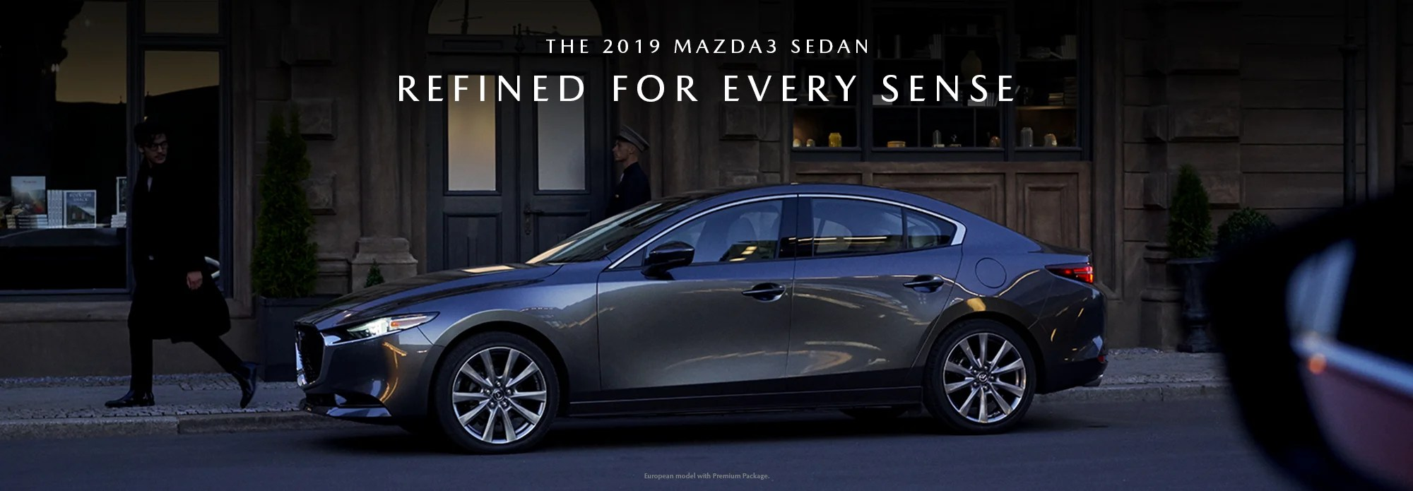 medium resolution of 2019 mazda3 2019 mazda3 hatchback