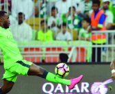وُصف بالقرار التاريخي: خصخصة الأندية السعودية.. خطوة متقدمة «احترافيا»..!