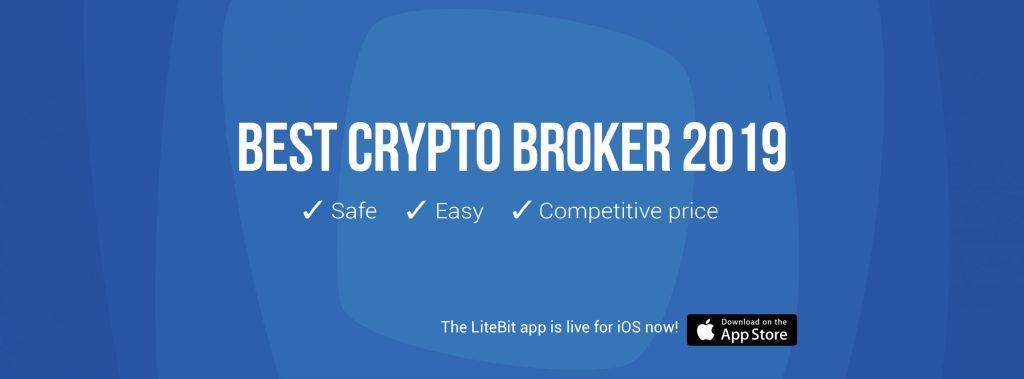 Litebit Review