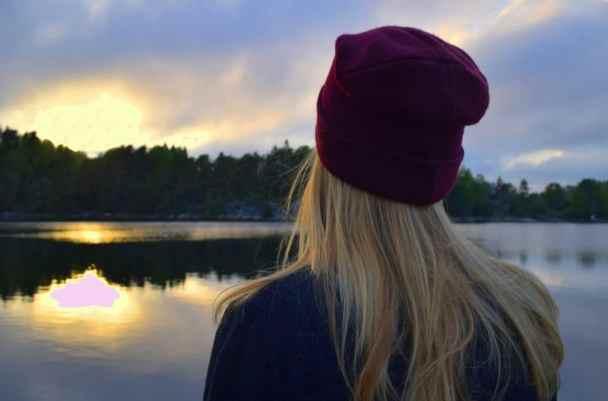 Güzellerin Ülkesi: İsveç Hakkında Bilinmeyenler