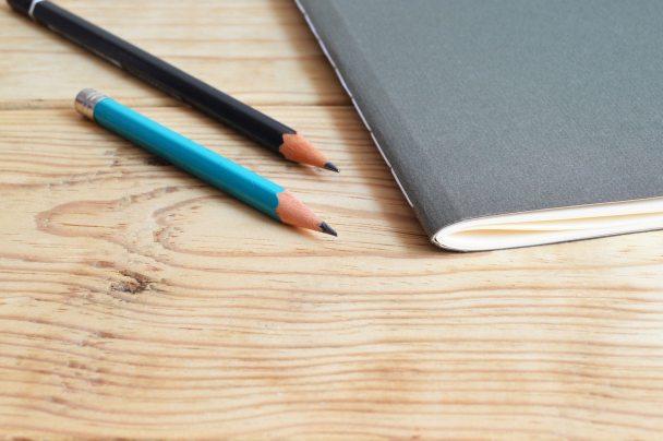 Tam Ders Çalışacakken Yapasımız Gelen 10 Şey