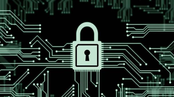 Kişisel Verilerinizin Güvenliği için Yasal Düzenleme: General Data Protection Regulation (GDPR)