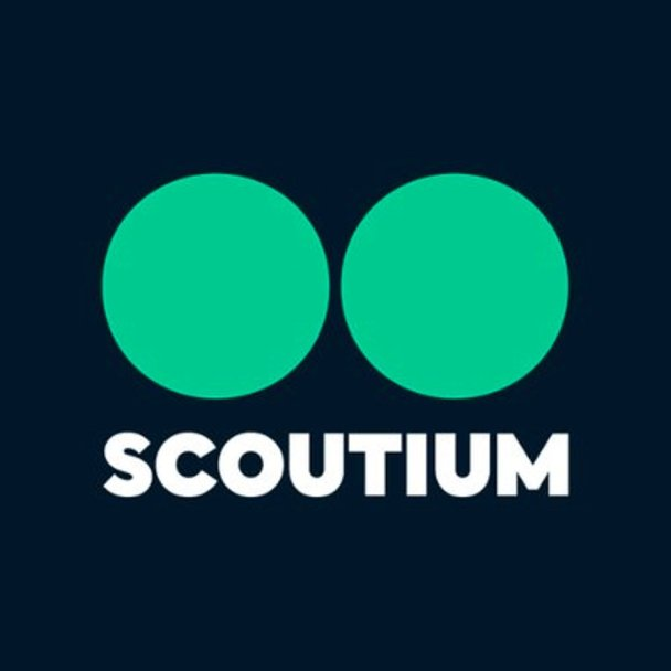 Scoutium Nedir