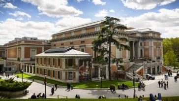 Ölmeden Önce Görmeniz Gereken Dünyanın En İlginç 5 Müzesi