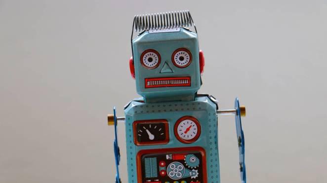 Bilim İnsanları Uyardı: Şakacı Robotlar Sonumuz Olabilir
