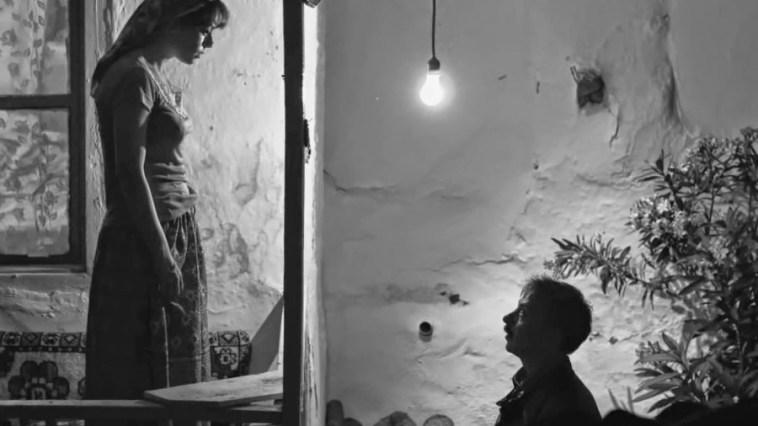 Türk Sinemasının Fantastik Tek Örneği: Sen Aydınlatırsın Geceyi
