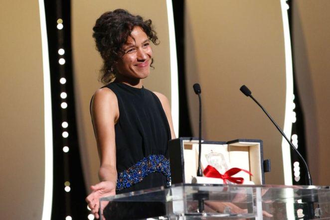 Cannes Film Festivali 2019