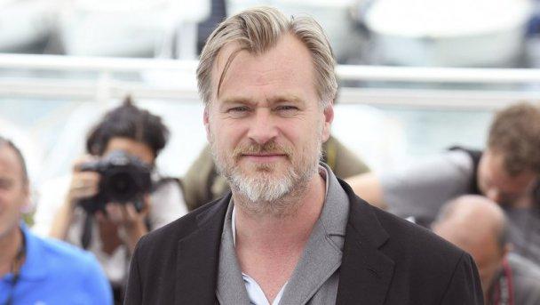 Inception ve Interstellar'ın Yönetmeni Christopher Nolan'ın Robert Pattinsonlı Yeni Filminden Ayrıntılar Geldi