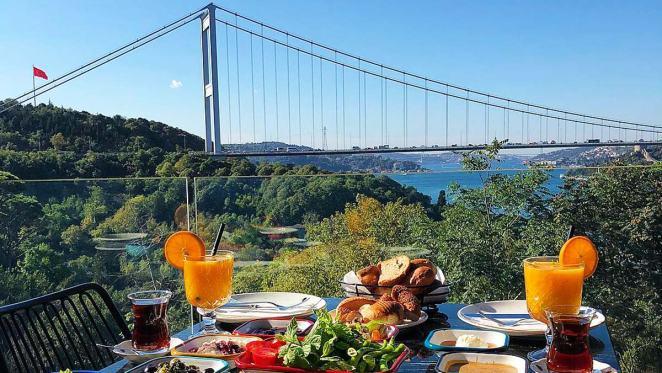 Baharda İstanbul Keyfini Çıkarma Rehberi ve Az Bilinen Müzeler