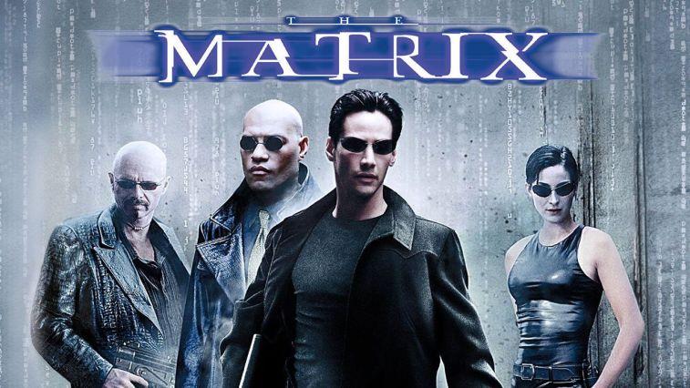 John Wick'in Yönetmeninden Matrix Hayranlarına Müjde: 4. Film Geliyor