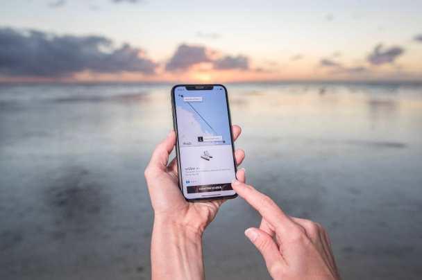 Faaliyeti Tartışmalı Uber, İlk Ortak Kullanımlı Denizaltı Taksisini Sundu: scUber