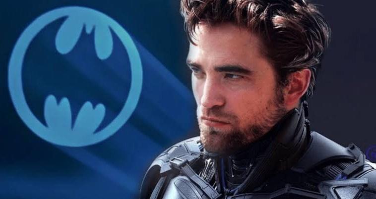 Vampirin Yarasaya Dönüşeceği Kesinleşti: Robert Pattinson Yeni Batman Oldu