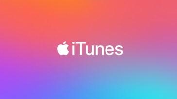 Apple'ın Efsane Müzik Uygulaması iTunes Tarihe Karışıyor