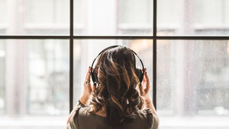 Dinlediği Müzik Türü Bir İnsanı Tanımamızı Sağlar Mı?