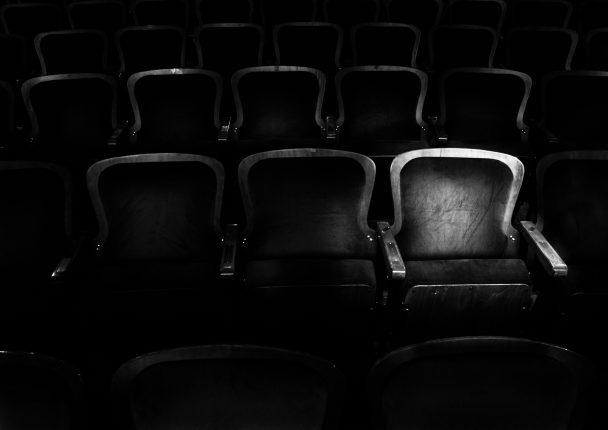 Gişe Filmi Vs. Sanat Filmi: Bu Ayrımın Sebebi Ne?