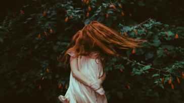 Kızıl Saçlıların Ağrı Eşiği Daha Yüksek