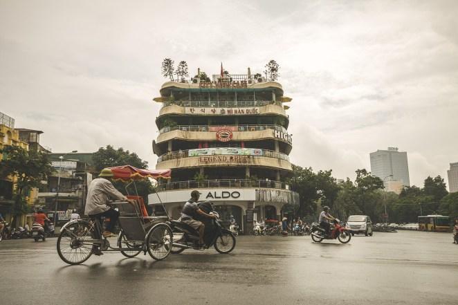 Son Yüzyılda Savaşlarda En Çok Mağdur Olan Ülke: Vietnam