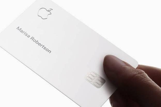 Apple'ın Kredi Kartı Ne Gibi Avantajlar Sunacak?