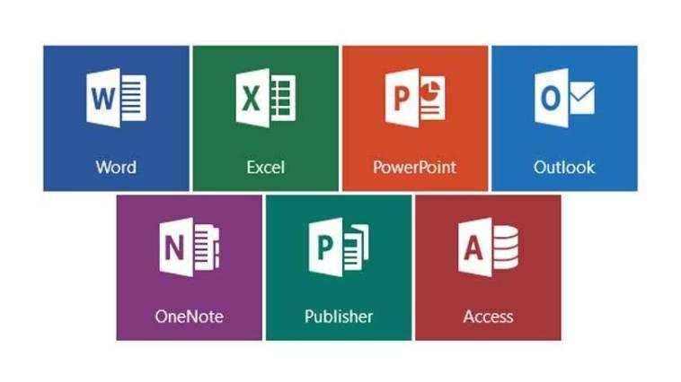 Almanya Okullarda Office 365'i Yasaklamaya Başladı: Microsoft Yeterince Güvenli Mi?