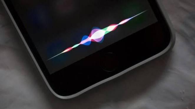 Apple İnsanın Anlama Gücüne Eşdeğer Yepyeni Bir İşletim Sisteminin Peşinde Mi?