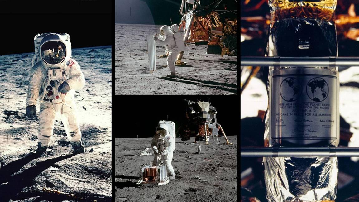 NASA'nın Hatalı Satışı Stajyeri Zengin Etti