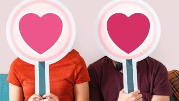 Erkekler Mi Daha Çok Aldatır, Yoksa Kadınlar Mı?