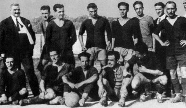 En Çok Takip Edilen 5 Futbol Liginin Kısa Kuruluş Hikayesi