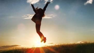 Her Şeyin Başı İnanmak: Pygmalion Etkisi