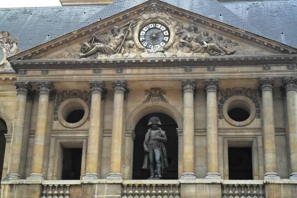 Aristokrasi Nedir, Aristokraside Devlet Nasıl Yönetilir?