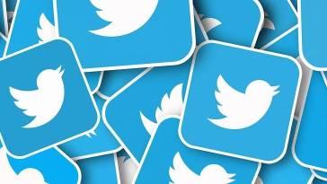 Yeni Arayüze Sahip Twitter'ı Ne Kadar Biliyorsunuz?