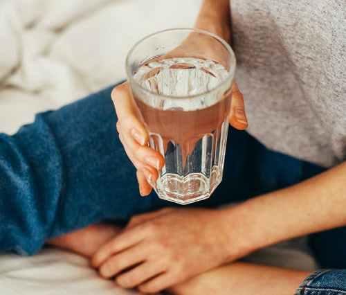 Gerçekten Ne Kadar Su İçmeniz Gerektiğini Biliyor Musunuz?