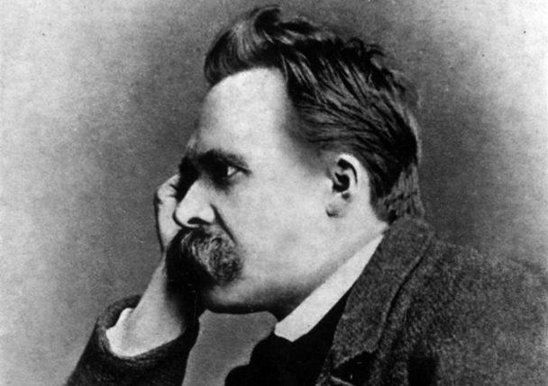 Nietzsche ve Bengi Dönüş