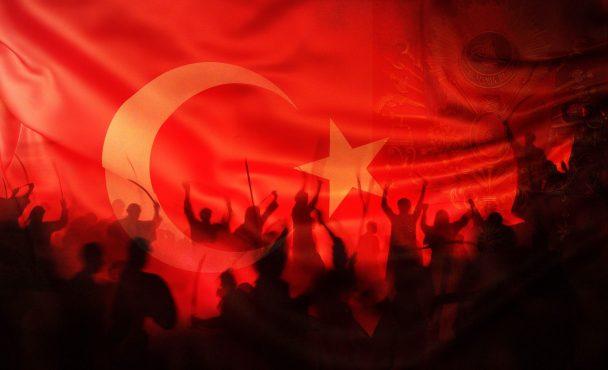 Türk Milletine Saldırma Gafletinde Bulunup Bedelini Ağır Ödemiş 5 Devlet
