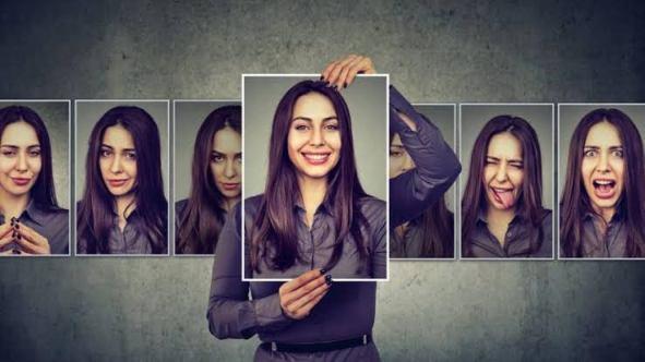 Bipolar Bozukluk Nedir? Genetik Bir Hastalık Mıdır?