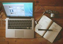 İnsanlar Neden Blog Yazma İhtiyacı Hisseder?