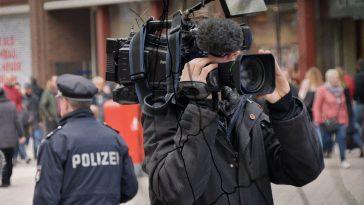 Gazeteciliğin Olmaz ise Olmazları: Bağımsızlık ve Tarafsızlık