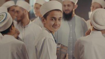 Türkiye Neden Cemaatlerden Kurtulamıyor?