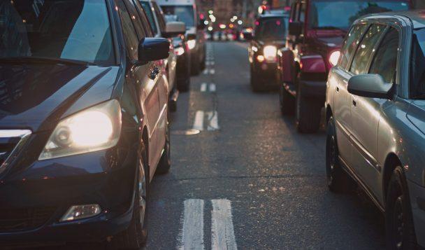 Türklerin Trafik Kurallarını Görmezden Gelmesinin 5 Nedeni