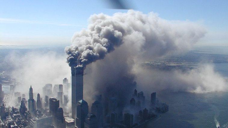 9/11 Vakası!